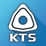 KTS - KORLOY Tooling Solution