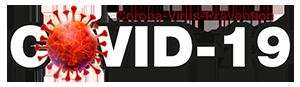 Covid-19 lesen Sie unsere Hinweise zur Vorsorge
